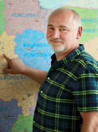 Dariusz Gnat